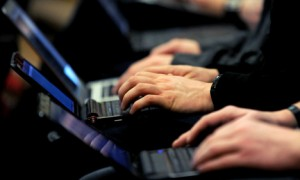 Germany: Anti-Nazi Hacktivists Vow to Continue Cyberwar