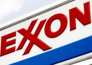 Secrecy and Power at ExxonMobil