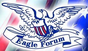 Tennessee Eagle Forum: Proposed Limits on Employing Legal Immigrants Shows Bigotry