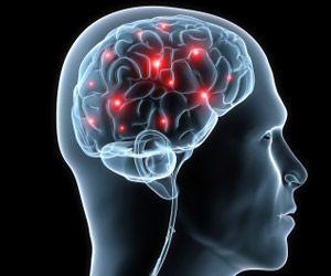 Mind Games (2007 WaPo Article on Electronic Harassment & Mind Control)