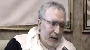 "Lockerbie Bombing: ""Report Reveals Megrahi may be Innocent"""