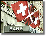 Swiss Banks Allegedly Destroyed Records of Jews' Bank Accounts