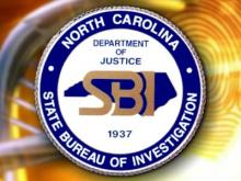 News Gallery: Corruption at N. Carolina's State Bureau of Investigation