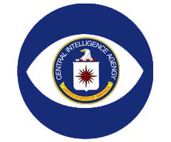 YouTube Video: CIA Funds and Manipulates US News Media - Operation Mockingbird