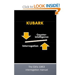 CIA: KUBARK's Very Long Shadow  (Al Jazeera)