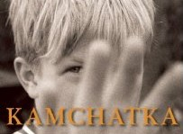 """Kamchatka: A Child's-Eye View of Argentina's """"Dirty War"""" (Book Review)"""