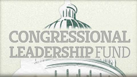 Super PAC Profile: Congressional Leadership Fund (Norm Coleman, Fred Malek, et al.)