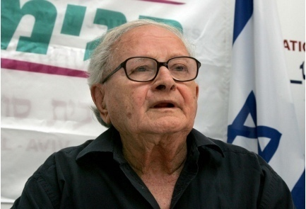 Israel's Defense Ministry Accuses Mossad Legend of Posing as Arms Dealer