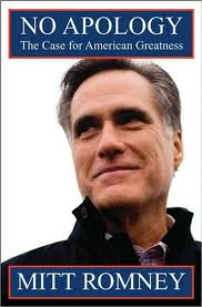 Mitt Romney, Sun Capital & the End of the Nazi Mail Order King