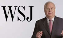 Karl Rove Embodies Post-Truth Politics (And Journalism)