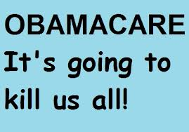 """Will GOP Governors Really Try """"Nullifying"""" Obamacare?"""