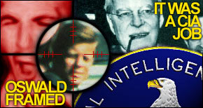 CIA Document #1035-960: Using Media to Counter Critics of the Warren Report
