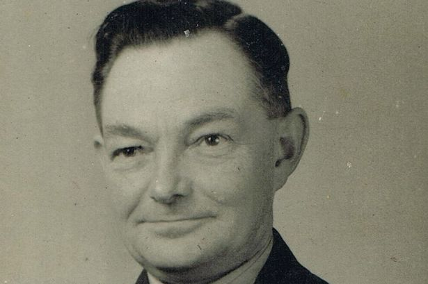 Money, Women & Nazi Secrets: How a Shifty Engineer became Britain's First WW II Double Agent