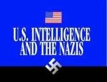 Book Details U.S. Protection Of Former Nazi Officials (WaPo, 5/14/04)