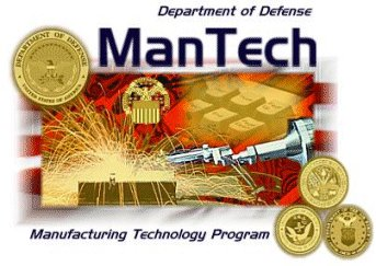 ManTech Names CIA Vet Brian McHugh VP of Program Development and Risk Management
