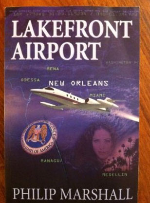 lakefront Self Proclaimed Iran Contra Pilot & 9/11 Truther Kills Two Teen Children, then Self