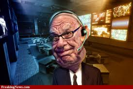 Phone Hacking: Rupert Murdoch Hit by 600 New Claims