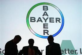 India Rejects Bayer (Farben) Plea against Cheap Cancer Drug