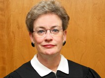 Judge from Hell Named to Foreign Intelligence Surveillance Court