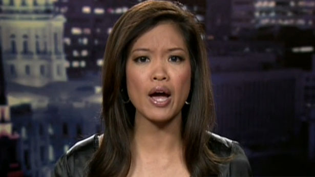 "Michelle Malkin: ""Grover Norquist and GOP Linked to Boston Marathon Bombing"""