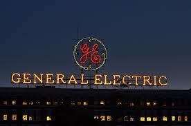 War, Fascism and General Electric