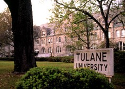 U.S. Government-Sponsored Mind Control Experiments at Tulane University