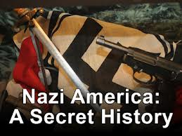 "NY Magazine: ""There Could Be Hundreds of Nazi War Criminals Still Living in the United States"""