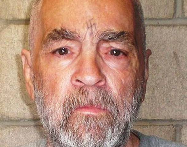 New Manson Clues? LAPD may Review Tapes of Charles Manson Follower after Legal Battle