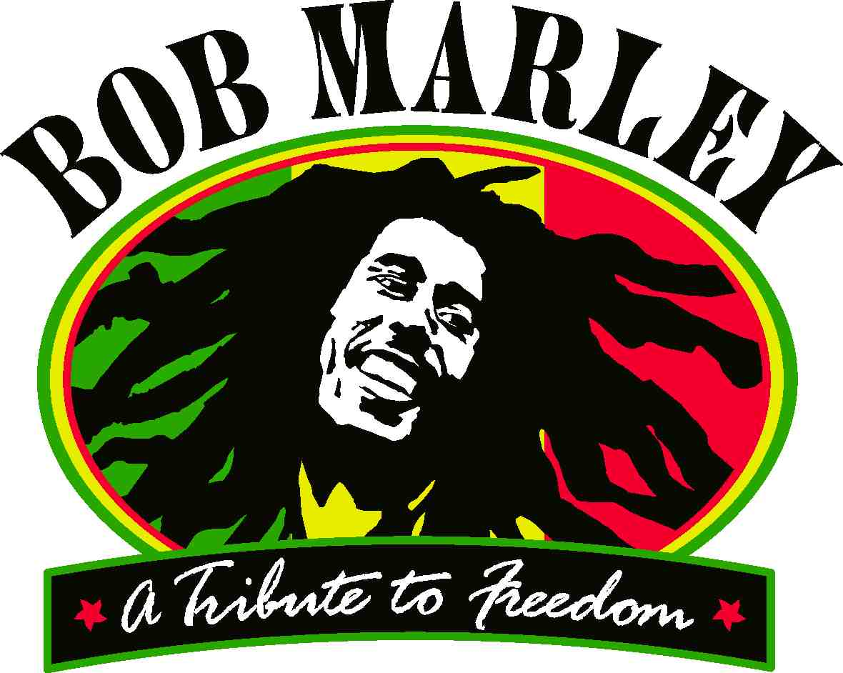 How Bob Marley Was Given Up To Die
