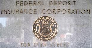FDIC Sues Bank Directors for $10 Million
