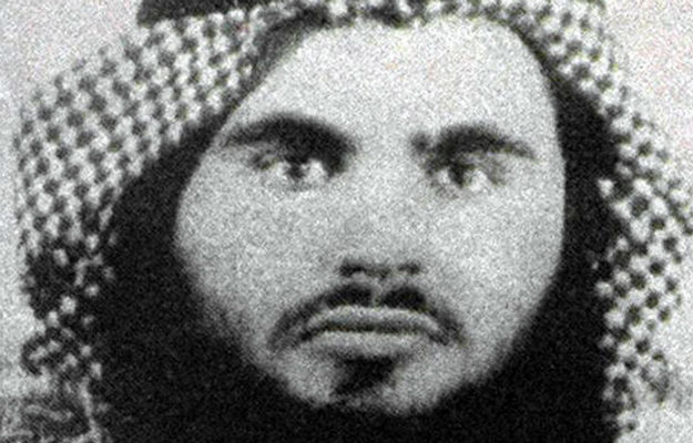 Ex-CIA Officer: U.S. Shielded Higher-Ups in Kidnap Case