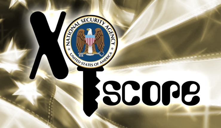 The Evolution of the NSA's XKeyscore