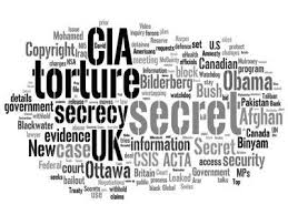 Judge Orders CIA to Stop Abusing Freedom of Information Act Exemption