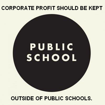Cashing in on Kids: 139 ALEC Bills in 2013 Promote a Private, For-Profit Education Model