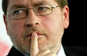 Why is GOOGLE Funding Grover Norquist, Heritage Action and ALEC?