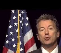 Washington Times Discontinues Rand Paul Column Amid Plagiarism Allegations