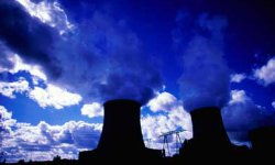"Nuclear Lobby Peddles ""Theory"" that ""Radiation is Good for You"""