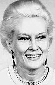 Athalia Ponsell Lindsley St. Augustine Socialite Hacked to Death in 74   Locals Still Cautious with Talk about Suicide Ruling