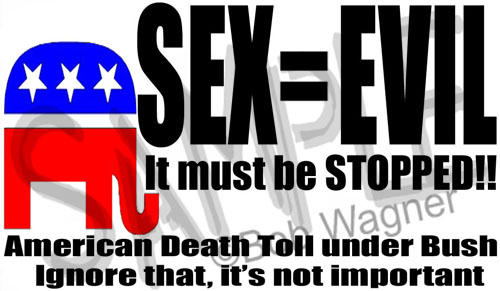 List of convicted republican sex offenders