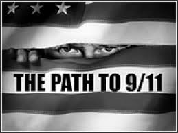 """From the Archives: A Bestiary of Extreme-Right Financiers with CIA Ties Behind ABC's """"The Path to 9/11"""""""