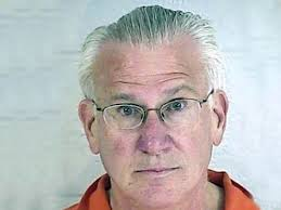Florida Republican State Committeeman Sentenced to Ten Years for Child Pornography