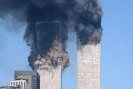 WTC Destruction: An Analysis of Peer Reviewed Technical Literature (a Response to Noam Chomsky)