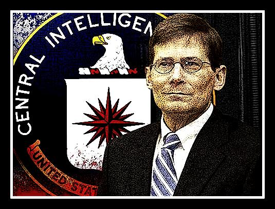 Former CIA Boss, Task Force Member Says Even Though Metadata Collection Hasn't Been Useful, It Should Be Expanded