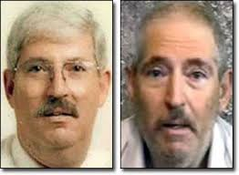 The Robert Levinson Case: The Cover-up Behind The Cover-up