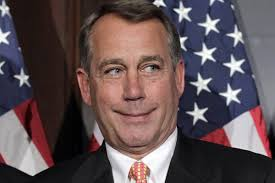 John Boehner's Ranking Campaign Contributor has a Sordid History of Corporate Crime