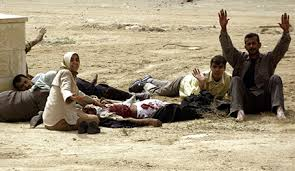 Three Decades of Failure in Afghanistan