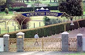 Colonia Dignidad: Fugitive Nazis who Built a Pedophile Paradise in the Sun