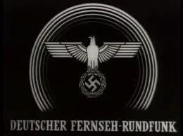 Television Under The Swastika - The History Of Nazi Television