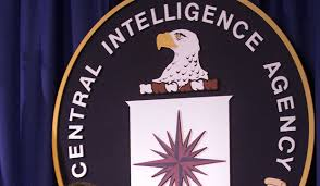 CIA Accused Of Spying On Senate Intelligence Committee Staffers