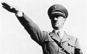 Hitler Wasn't A Socialist. Stop Saying He Was (The Telegraph)